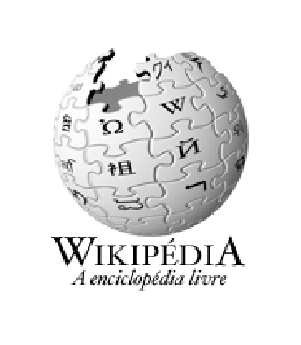 Ajude a sustentar a Wikipédia e outros projetos, sem colocar a mão no bolso, e concorra a um Eee PC!