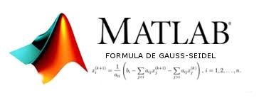 Resolução de sistema linear por Gauss-Seidel