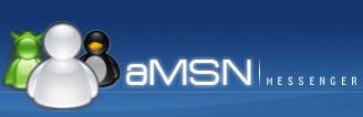 Instalando o Amsn 0.98 com AntiAliase no Linux