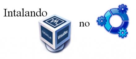 Instalando o VirtualBox 3 no [K]ubuntu Jaunty 9.04