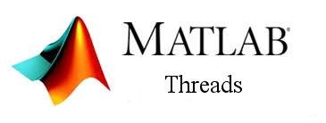 Dicas MATLAB – Threads