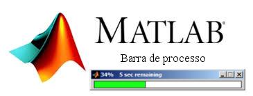 Dicas MATLAB – Barra de progresso