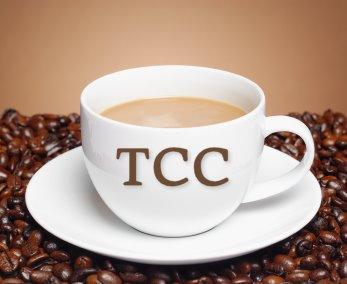 TCC – CONTROLE ROBÓTICO REFERENCIADO POR SISTEMA DE VISÃO COMPUTACIONAL UTILIZANDO O KINECT